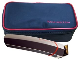 remington designer stubble beard trimmer pg410 new ebay. Black Bedroom Furniture Sets. Home Design Ideas