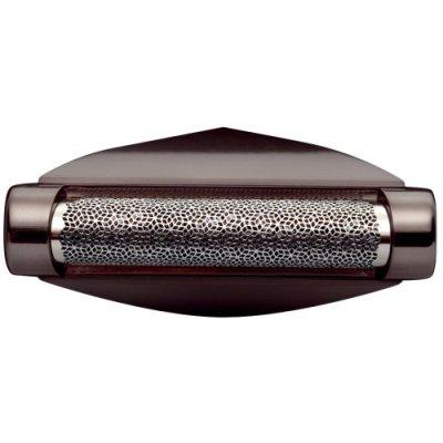 remington designer stubble beard trimmer pg410 new. Black Bedroom Furniture Sets. Home Design Ideas