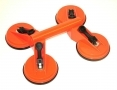 Suction Pads, Cups and Pullers